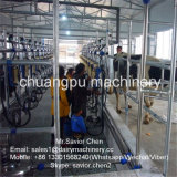 Máquina de ordenha da vaca da exploração agrícola de leiteria para a venda Hl-G2