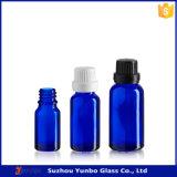 frasco de vidro do conta-gotas de 10ml 15ml 20ml 30ml 50ml 100ml para a venda
