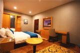 5つの開始のホテルの寝室の家具(HD237)