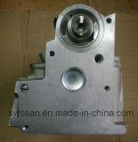 Auto Cilinderkop voor OEM 9569145580, 908537 van het Hoofd van de Motor van FIAT Dw8