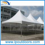 봄 사건 판매를 위한 6X6m 알루미늄 지붕 상단 프레임 천막