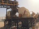 De brede Gebruikte Marmeren Maalmachine van het Effect van China (PFS1313)