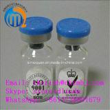 99%の高い純度の未加工粉のテストステロンの基礎粉の薬の等級
