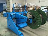 El eje grande toma la máquina para la maquinaria del estirador