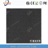 Pantalla de visualización al aire libre de LED P6 de interior (192*192)
