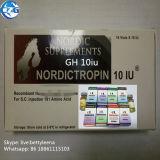 Стероиды 191AA K-Ig jin-Tropin Gh 10iu инкрети H-G h