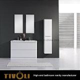 Armários de banheiro com armários de barbear agradáveis Tivo-0018vh