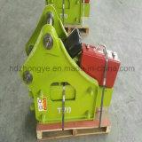 2016 Sb81 Sb151 Gefäß-Verbindungen der hydraulischer Hammer-Ersatzteile