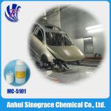 De Inhibitor van de Corrosie van de Staalplaat van het Chromium Niet (mc-P5101)