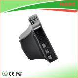 Negro Color Mini Digital Full HD 1080P Cámara de coche