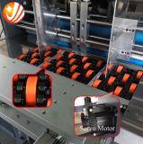 Lamellierende Maschine der Hochgeschwindigkeitsflöte-Qtm1450
