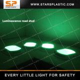 Алюминиевый Солнечный свет дорожной разметки Стад