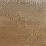 [400د] شعريّة جاكار [أإكسفورد] بناء لأنّ حقائب/[لوغّجس]