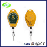 Equilibrador elétrico Egs-Sb-2.0 da ferramenta da mola da chave de fenda