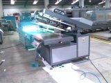Imprimante oblique complètement automatique d'écran du bras TM-Z1 + machine de séchage UV