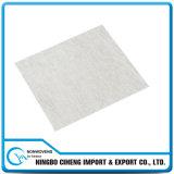 Papel de filtro ativado do ar da fibra do carbono da purificação de água dos media de filtro