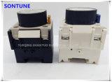 Dispositivo d'avviamento magnetico di Sontune Lat-D2