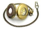 Вахта ожерелья способа привесной для повелительницы женщины