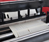 الصين محترف [نونووفن] [شوبّينغ بغ] يجعل آلة ([زإكسل-ك700])