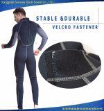 Подгонянный костюм Aerobics воды неопрена Defier гибкий занимаясь серфингом (50% с образца)