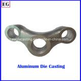 알루미늄 자동화 연결관 적당한 분대는 주물을 정지한다