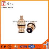 cartuccia di qualità di 40mm per il rubinetto di Kithen