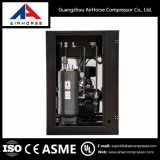 Air Compressor Industry Ce Service