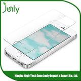 Migliore protezione dello schermo del telefono mobile della protezione infrangibile dello schermo