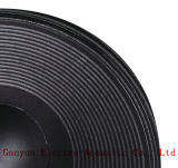 """Gw-1803na, 18 """"-1000W Subwoofer, 4"""" bobina de la voz, Cone especial del papel de patente"""