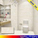 Mattonelle di ceramica della parete lustrate 300X600 della decorazione della stanza da bagno (WG-3701)