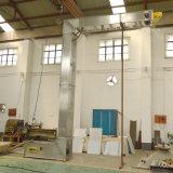 Z-Form-kleines Wannen-Höhenruder mit Fabrik-direktem Preis