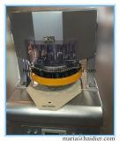 Польностью автоматический рассекатель шарика теста и более круглая машина для выпечки хлеба