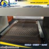 Automatische Plastikfilmthermische Shrink-Verpackungsmaschine
