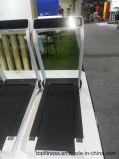 Escada rolante motorizada Homeused de DC1.75HP projeto novo