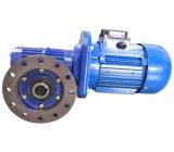 Stille-Getriebe-Legierungs-Rad-Poliermaschine