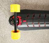 نقيض [سبورتس] [ليثيوم بتّري] كهربائيّة لوح التزلج مزلج لوح