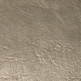 Cuoio sintetico molle dell'unità di elaborazione di alta qualità all'ingrosso per la mobilia dei pattini (E6086)