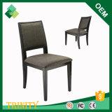 Comtemporâneo do estilo de Janpanese que janta cadeiras para a sala de estar em Ashtree (ZSC-37)