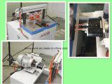 Machine de forage d'angle MDF pour le travail le plus populaire 45 degrés Wf65-1j