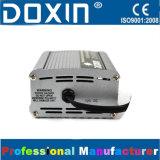 Invertitore modificato 200W dell'onda di seno di Doxin 12/24V 220V con il USB