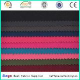 De Hoge Polyester van 100% 900d - de LichtgewichtStof Cordura van de dichtheid voor OpenluchtZakken