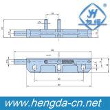 Yh9532 Top Sale de aço inoxidável de alta qualidade para porta de metal