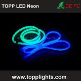 Indicatore luminoso al neon flessibile sottile eccellente del LED per la pubblicità del segno al neon (TP-UN230V (120V, 24V, 12V))