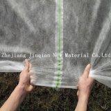 Umweltfreundliches pp. Spunbond Vliesstoff-Gewebe der nichtgewebten Wegwerfprodukt-