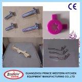 Großhandelspreis-Edelstahl-Eiscreme maschinell hergestellt in China