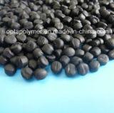 Фабрика сразу поставляя зерна с ISO, SGS TPE Pacrel, RoHS