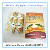 Kräuterdetox-Weißdorn für Gewicht-Verlust (P0019)