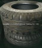 Imp01 13.0/65-18 농업 영농 기계 트레일러 편견 타이어