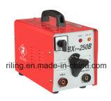 Welder Bx1 с GS ((BX1-160B/180B/200B/250B)