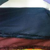 Telas pesadas del poliester de Calandering Microfiber para la ropa T32*32 94*78 de Thobe